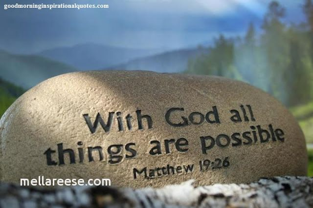 bible quote of the day New 25 Inspirational Bible Quotes Bible Verses To Start Your Day